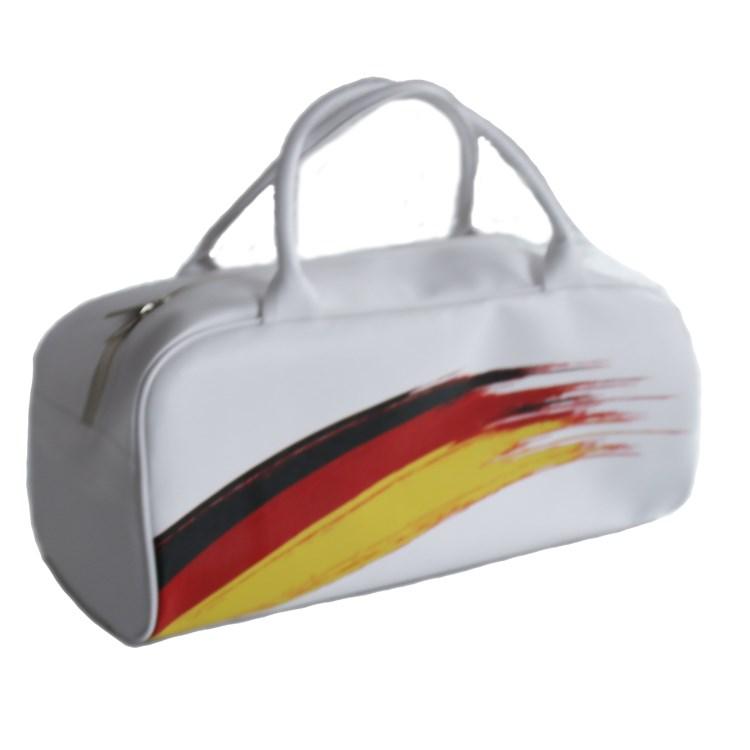 金华箱包定制|艾途箱包定制|金华洛派箱包厂|51aitu定制|箱包定做|健身包|礼品包|妈咪包|电脑包|背包|户外包|运动包|杯套|金华箱包公司